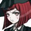 foxacle's avatar