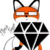 Foxadvt's avatar