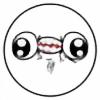 FoxAFoxy's avatar
