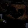 foxager17's avatar