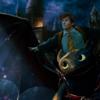 FoxAlica's avatar