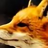 Foxandcats's avatar