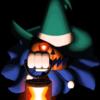 FoxanderMoonwalker's avatar