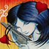FOXANDLIBERTY's avatar
