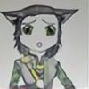 FoxandRabbitPress's avatar