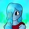 Foxangel-chan's avatar