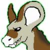 FoxanHound's avatar