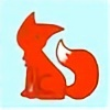 FoxAnimation's avatar