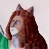 foxanime101's avatar