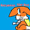 FoxannaTheFox's avatar