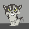Foxapm's avatar