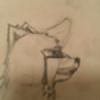FoxArtDrawer's avatar
