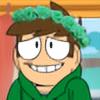 foxartemis's avatar