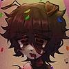 FoxArtpl's avatar