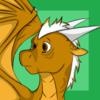 FoxArts1's avatar