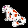 FoxAutumn's avatar