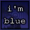 FoxbAAt's avatar