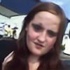 foxbabecookie's avatar