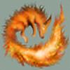 fOXbain's avatar
