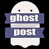 foxbakudan's avatar