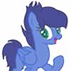FoxBases's avatar