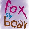 foxbear4782's avatar
