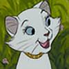 foxbeater's avatar