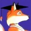 foxbird's avatar