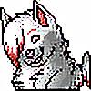 FoxBlade's avatar