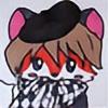 FoXbLAnChArD's avatar