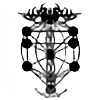 Foxblood's avatar