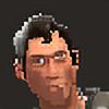 foxbo's avatar
