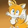 Foxboy1's avatar