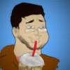 foxboy1011's avatar