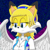 Foxboy216's avatar