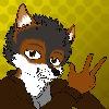 Foxboy591's avatar