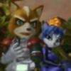 Foxboy614's avatar