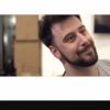 FoxBoy70's avatar