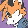 foxboy83's avatar