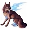 FoxBoyAlpha's avatar