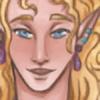 Foxbrideart's avatar