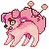 Foxbunni's avatar