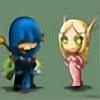 foxbuster's avatar