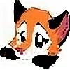 FoxByChance's avatar