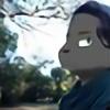 FOXCAT10's avatar