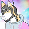FoxCatWolf's avatar