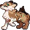 foxchirps's avatar