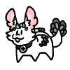 FoxCiderX's avatar