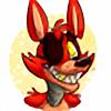 foxcipher's avatar
