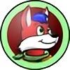 foxcleo's avatar